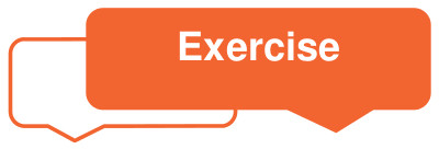 Exercises icon
